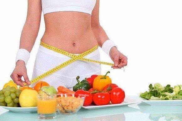 10 Змін на кухні, які допоможуть вам схуднути