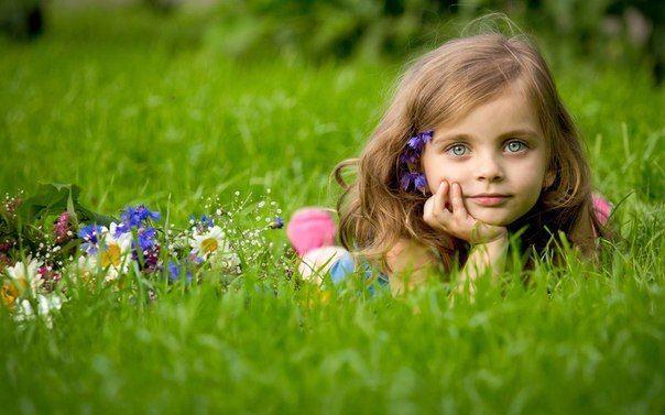 10 Вивертів при спілкуванні з дітьми