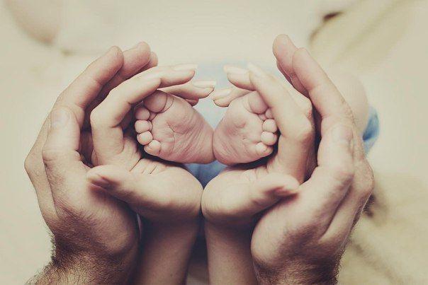 12 Душевних історій про сім`ю