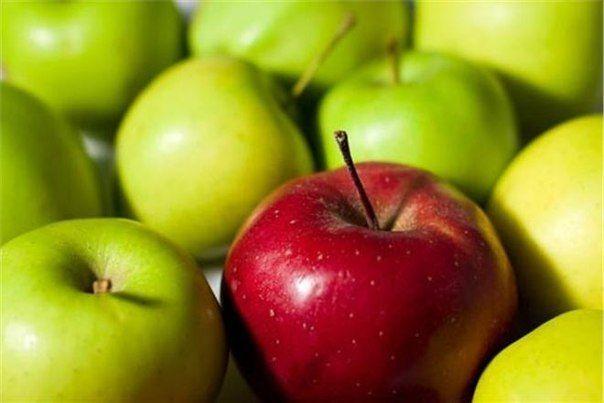 12 Здорових перекусів, які забезпечать вас енергією