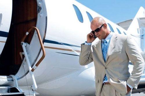 7 порад, як стати мільйонером