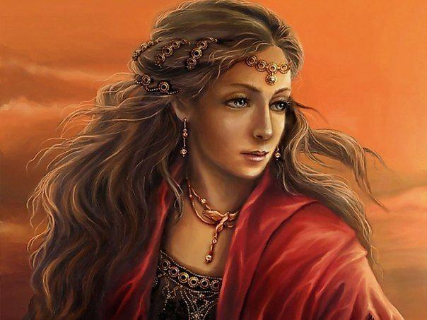 Чим відрізняється мудра жінка від розумної?