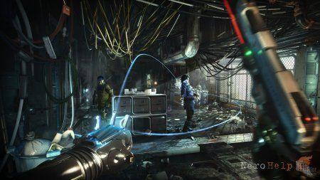 Deus Ex: Mankind Divided - Square Enix вирішила відмовитися від скандальної програми бонусів за передзамовлення