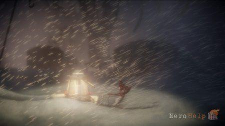 EA оголосила дату виходу Unravel, представлений новий трейлер і скріншоти
