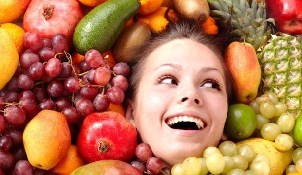 Їжа, як ліки