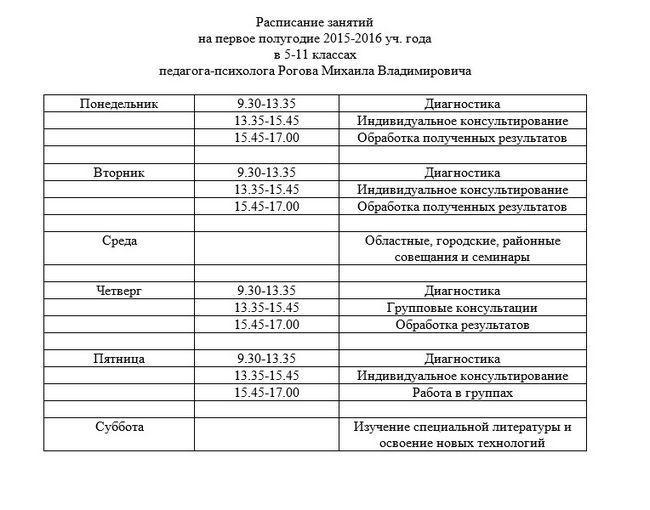 Федеральний закон «про освіту в російській федерації» від 29