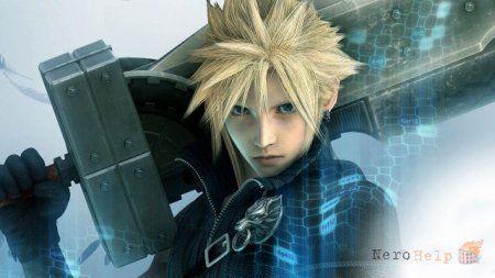 Final Fantasy VII - кожен епізод ремейка за обсягом буде дорівнює повноцінної грі і запропонує