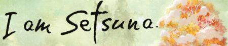 I Am Setsuna - нова RPG від Square Enix підтверджена до випуску за межами Японії на PC і PS4, релізу для PS Vita НЕ буде