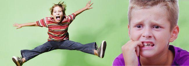 Як перестати гризти нігті? Як позбутися від дитячої звички в дорослому житті?
