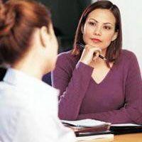 Як секретарю не можна вести себе на співбесіді