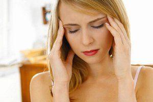 Як впоратися з понеділкових стресом