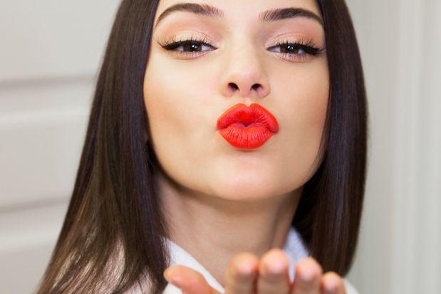 Як стати красивіше - 8 простих і швидких способів