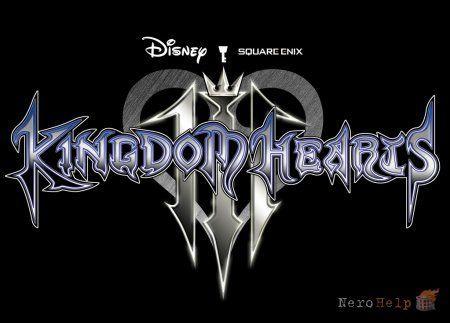 Kingdom Hearts - Square Enix показала нові трейлери KH III і KH II.8