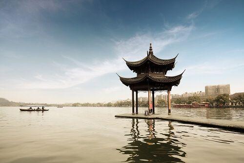 Китай: культурні особливості країни і нюанси ділової взаємодії