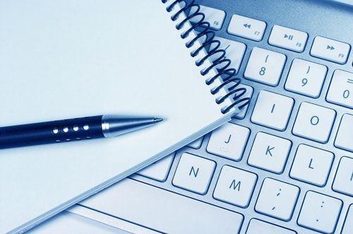 Методики pr-діяльності для секретарів: складання прес-релізів і пост-релізів для засобів масової інформації