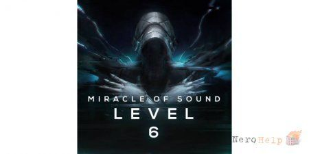 Miracle of Sound - Level 6