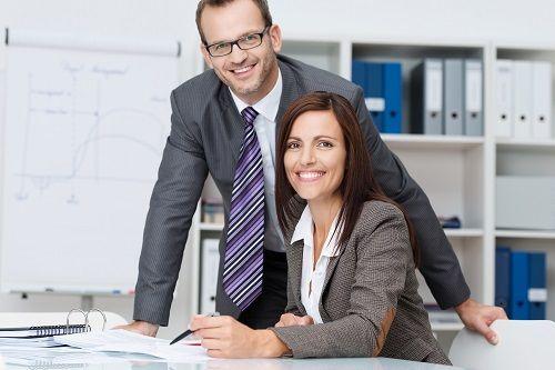 Місія персонального асистента: допомагати працювати і жити