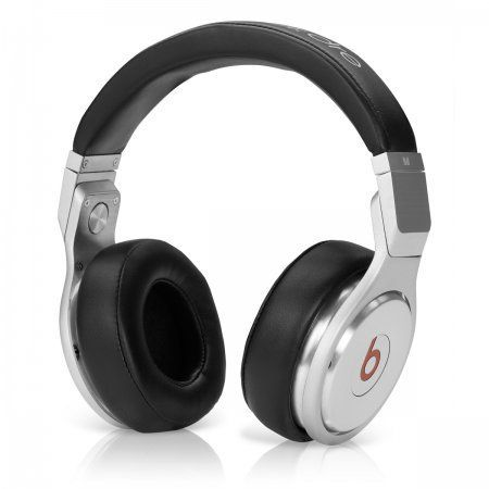 Навушники Monster Beats by Dr. Dre Beats Pro headphones