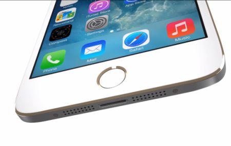 Нові iPhone одягнуть в метал, а модель 5S піде на спокій в 2014 році ...