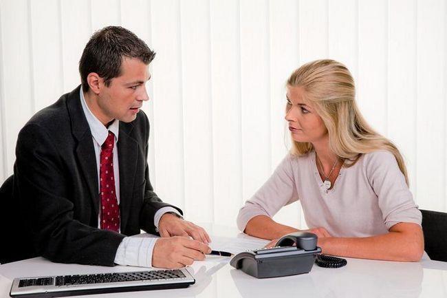 Чи потрібно укладати шлюбний договір