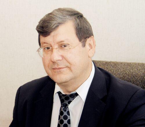 Про стан діловодства та архівної справи в росії