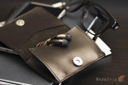 Огляд навушників-вкладишів Klipsch Reference X20i