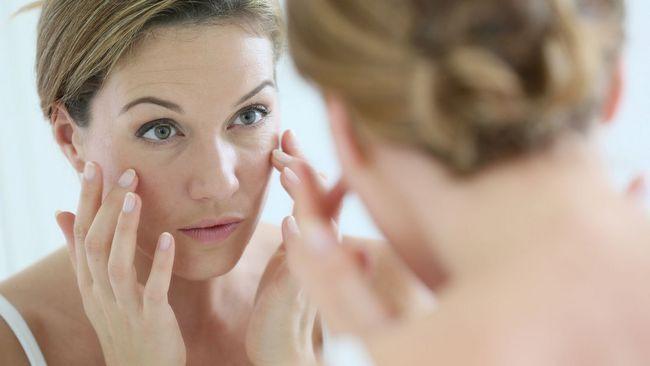 Омолоджуючий масаж обличчя в домашніх умовах