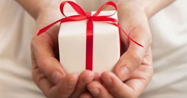 ilginc-hediye-cesitleri-600x315