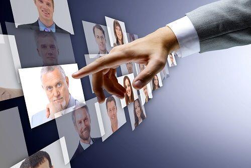 Персональні дані працівників і документи, що їх містять. Правила роботи з особистими справами
