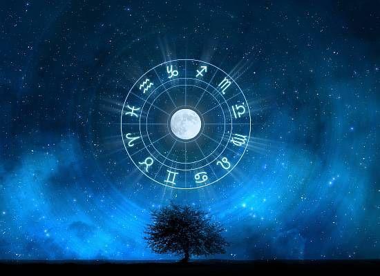 GetBg.net_Zodiac_signs_Signs_of_the_Zodiac_in_the_starry_sky_047503_