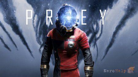 Prey - демонстрація геймплея майбутнього блокбастера від Arkane Studios