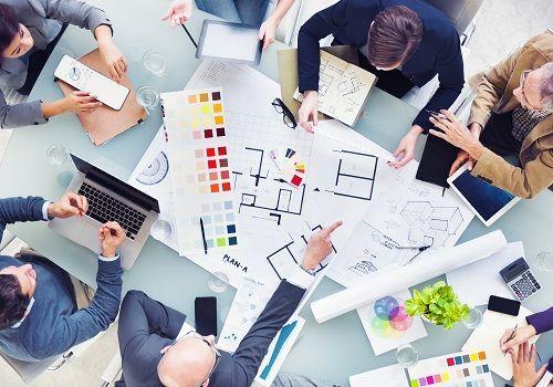 Проектна методологія: російські стандарти щодо проектної діяльності