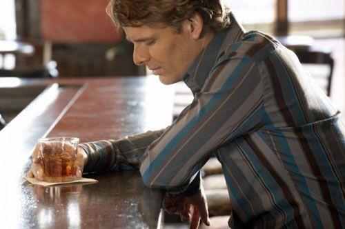 Психологія алкоголіка або чому кодування неефективна