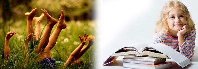 Дитина не хоче робити уроки: змушувати або заохочувати?