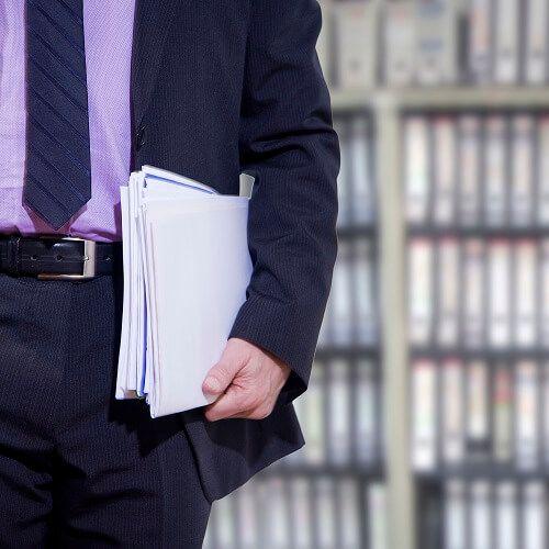 Роль фахівців у сфері доу в успішній інтеграції компанії в нову структуру