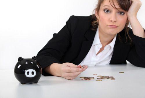 Індексуємо зарплату працівника. Як внести зміни в лна?