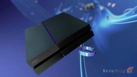 Sony може показати дві нові консолі в вересні