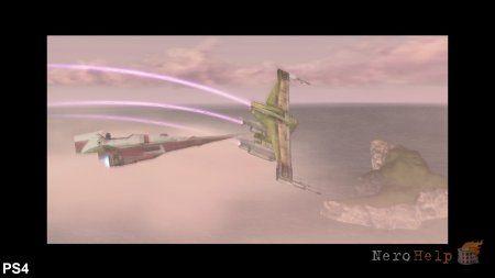 Sony офіційно підтвердила емуляцію ігор з PlayStation 2 на PlayStation 4