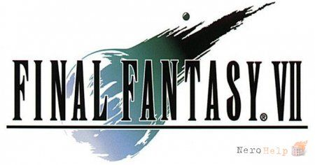 Square Enix буде продавати Final Fantasy VII для PlayStation 4 за $ 15,99