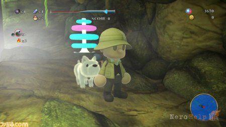 Square Enix офіційно розкрила Project Code Z для PlayStation 4