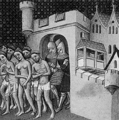 Середньовічні таємниці монсегюра. Відео - дуже цікаво !!!