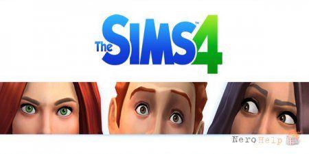 The Sims 4 - мінімальні системні вимоги