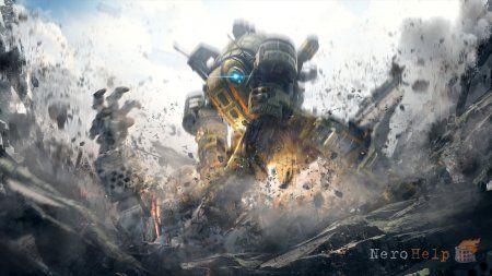 Titanfall 2 для PS4, Xbox One і PC отримав перший тизер-трейлер, реліз гри намічений на 12 червня