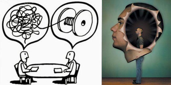 онлайн тренінги з психології
