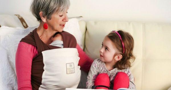 У туреччині придумали закон для бабусь, про який мріяв весь світ