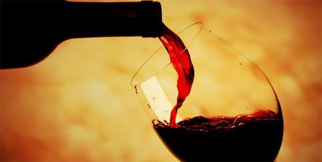 пиття вина