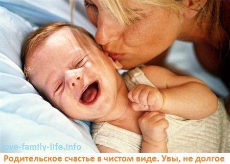 Виховання дитини в сім`ї, фактори, які впливають на виховання