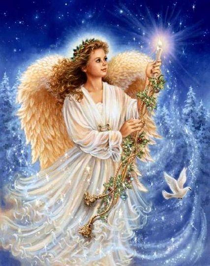 48620066_46352855_1247644780_Stardust_Angel