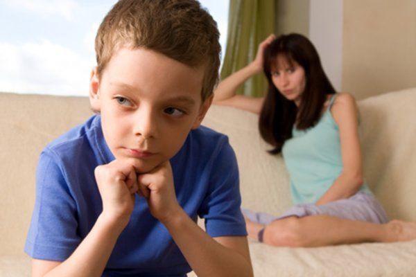 цитати про виховання дітей